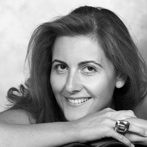 Maria Sadeh