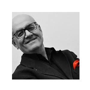 Giuliano Cappelletti