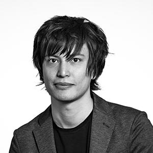 J. Bui Quang Da