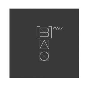 意大利宝 Italy BAO