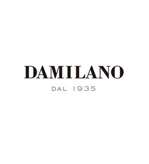 达米拉诺酒庄