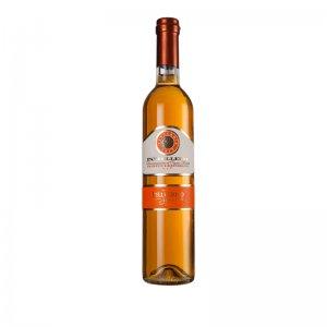 潘多拉葡萄酒2015