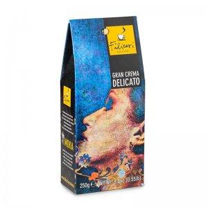 斐兹克力玛淡摩卡咖啡粉