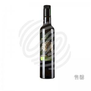 火烈鸟庄园特级初榨橄榄油500ml