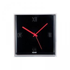 (预售)黑色提克泰克钟