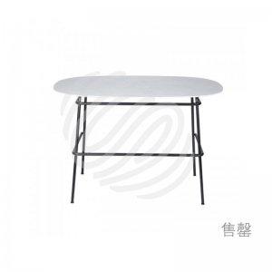TUBO简约书桌