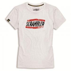 预售-女式T恤