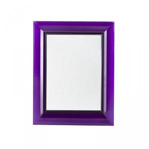 (预售)紫色弗朗苏瓦镜子