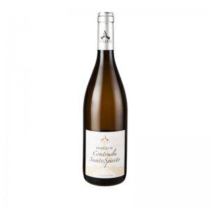 恩科四世圣地葡萄酒