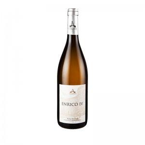 恩科四世葡萄酒