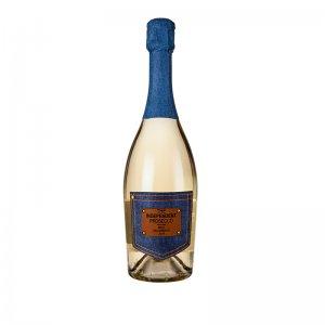 普洛赛考起泡酒(定制款)