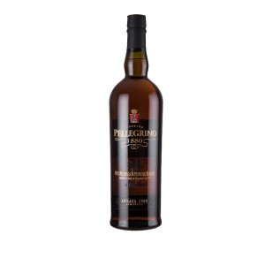 玛萨拉狂想曲葡萄酒