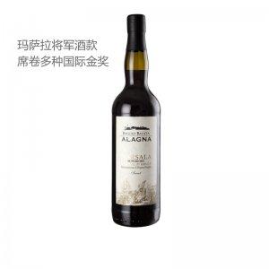 加里波第葡萄酒