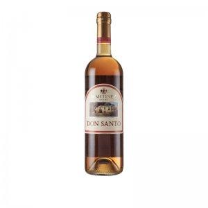 唐人葡萄酒