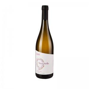 圣女星干白葡萄酒