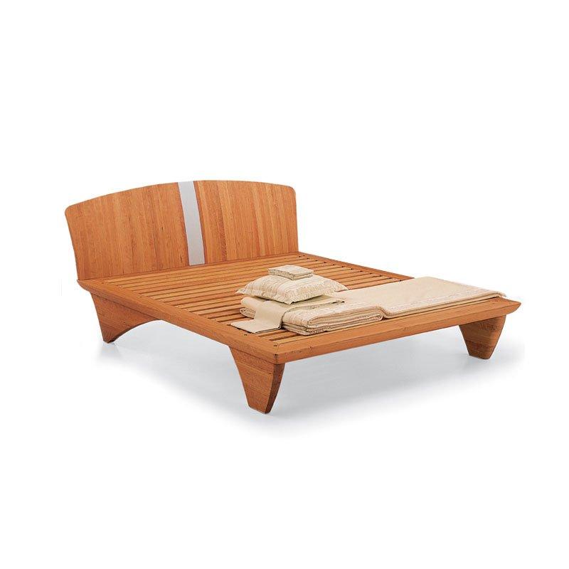 整块木材的家具图片