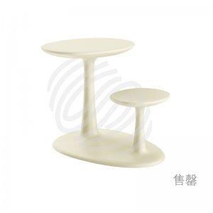 阿飞菇菇凳