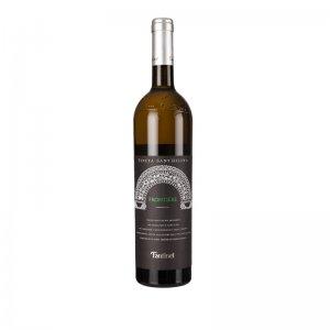 圣海伦疆界白葡萄酒