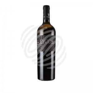 晨光白葡萄酒2015