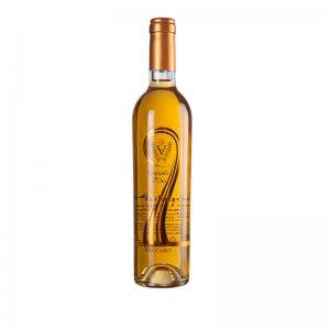 金串葡萄酒