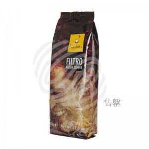 斐兹滴滤式咖啡豆