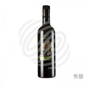 火烈鸟庄园特级初榨橄榄油750ml