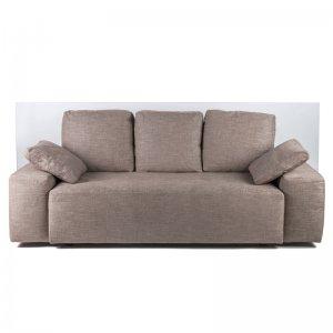 (包邮)圣诞王子沙发