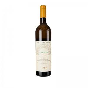 圣海伦灰品诺白葡萄酒