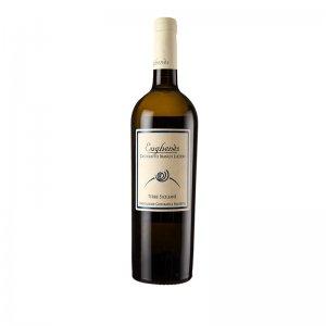 幽径卡塔拉托葡萄酒