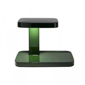 绿色Piani系列 托盘式台灯