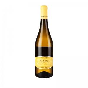 圣宁法霞多丽葡萄酒