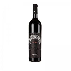 圣海伦胜利红葡萄酒