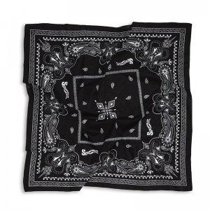 预售-方巾